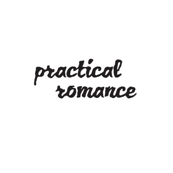 Practical Romance