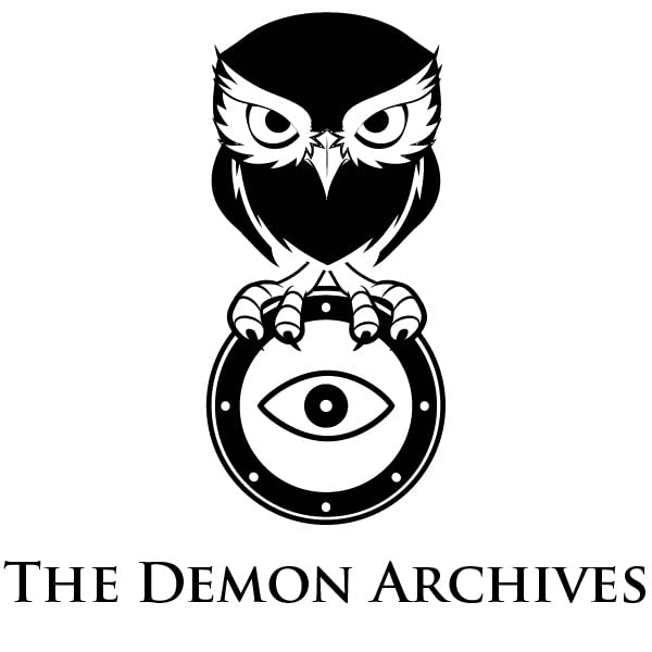 The Demon Archives
