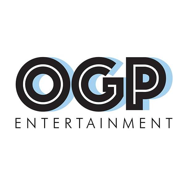 OGP Entertainment