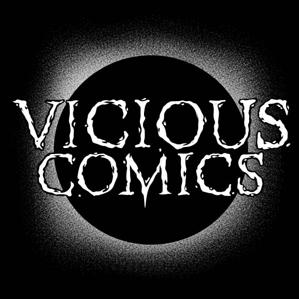Vicious Comics