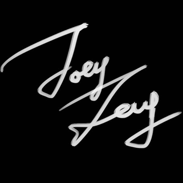 Joey Zeng