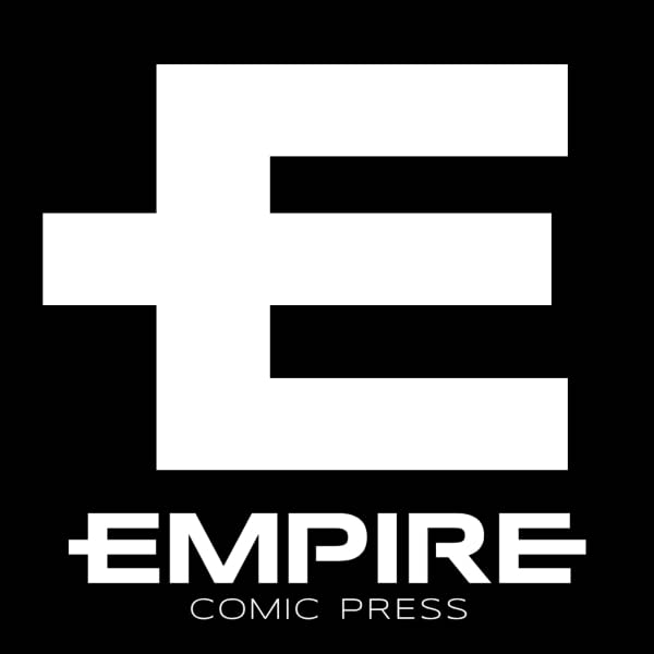 Empire Comic Press