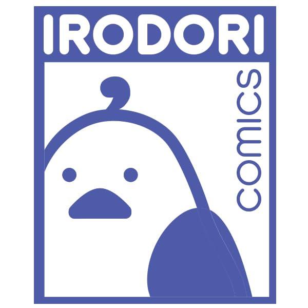 Irodori Inc.