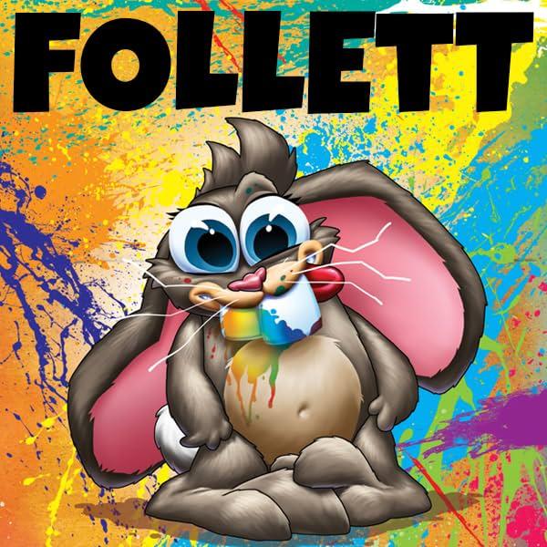 David Follett