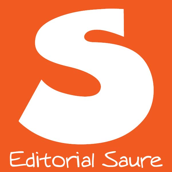 Saure publisher