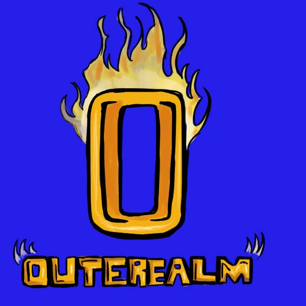 Outerealm