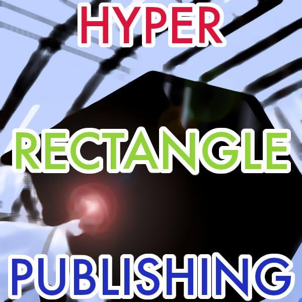 Hyperrectangle Publishing