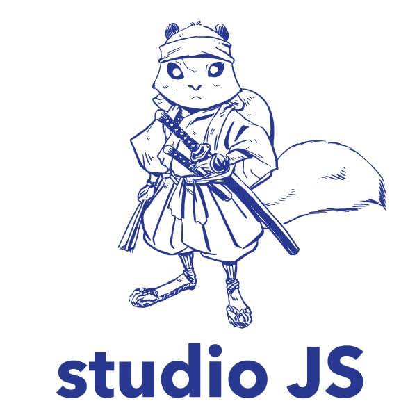 Studio JS