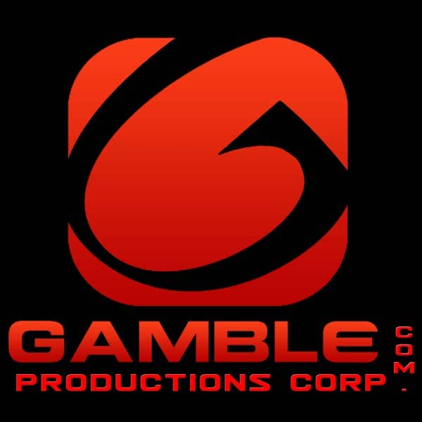 Gamble Productions Corp