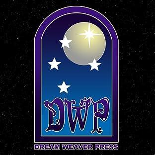 Dream Weaver Press