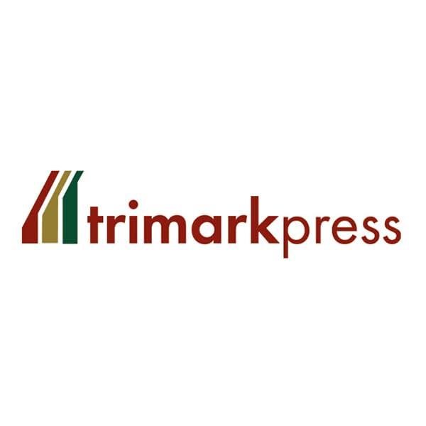 TriMark Press