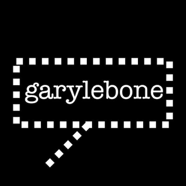 Garylebone