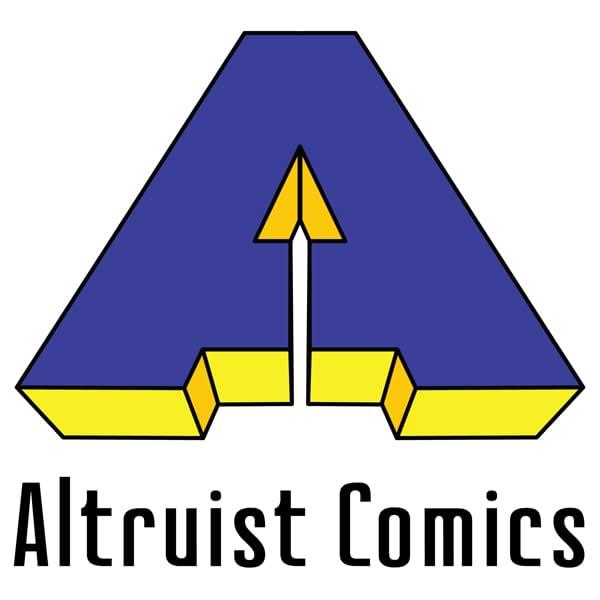 Altruist Comics