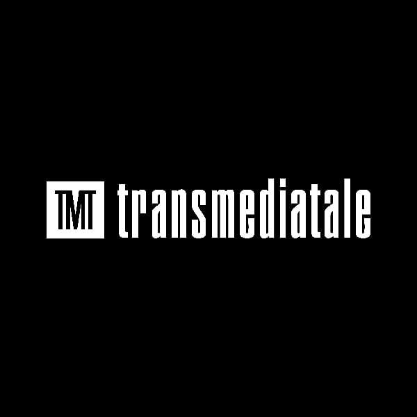 Transmedia Tale
