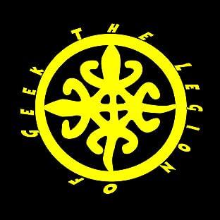 Legion Of Geek LLC
