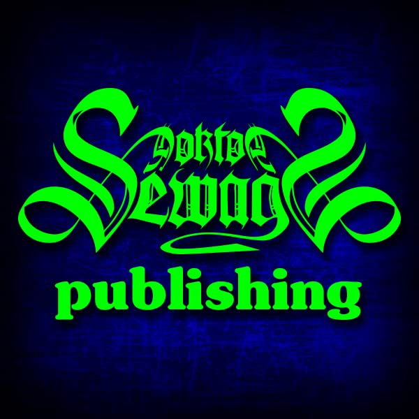 Doktor Sewage Publishing