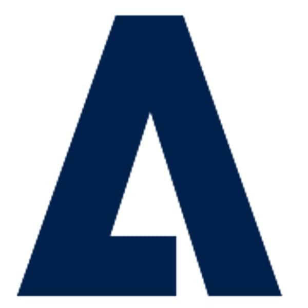 Abacab Ltd.