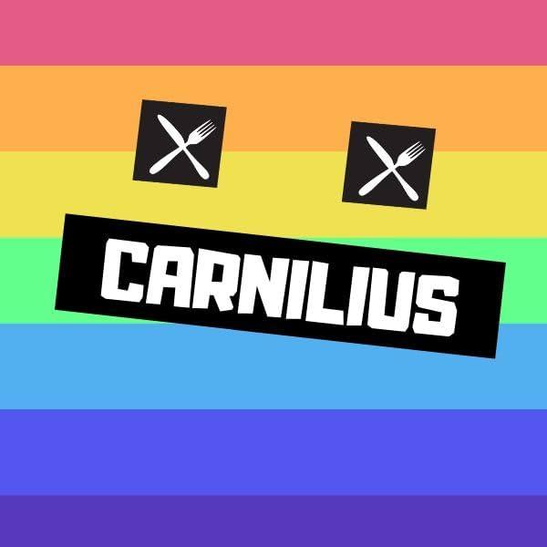 Carnilius