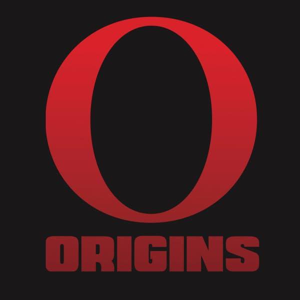 Origins Comics