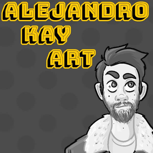 Alejandro Kay