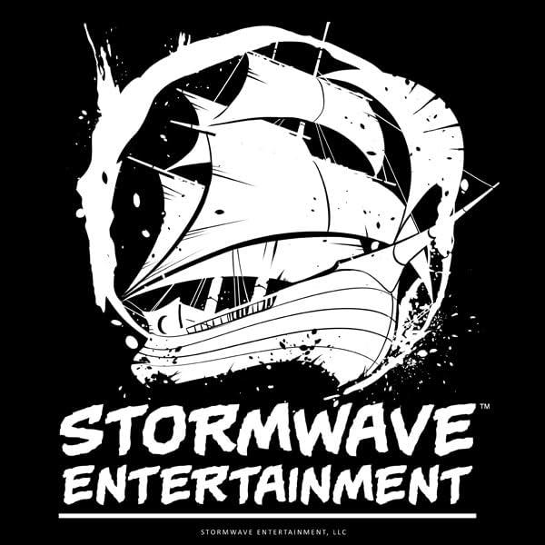 Stormwave Entertainment, LLC