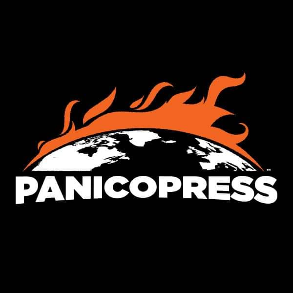 Panico Press