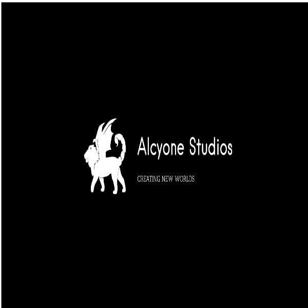 Alcyone Studios