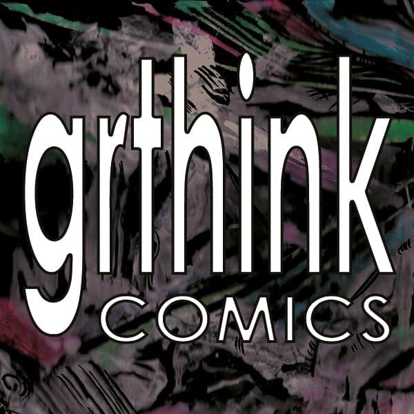 grthink Comics