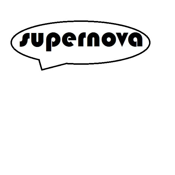 SuperNova Comics & Graphic Novels