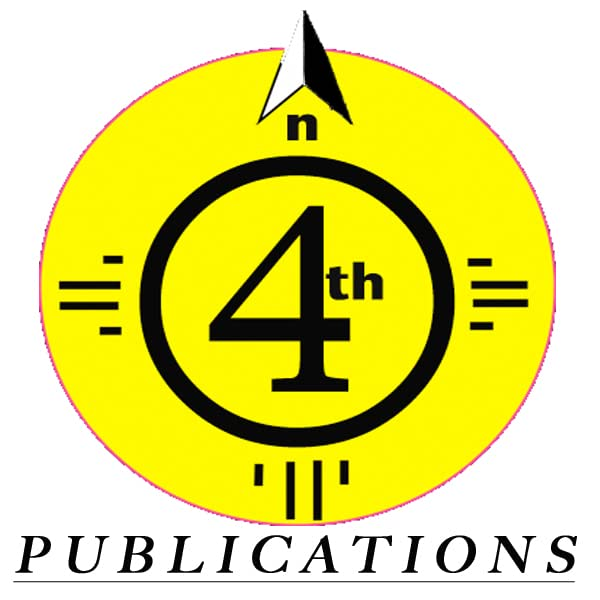 north fourth publications