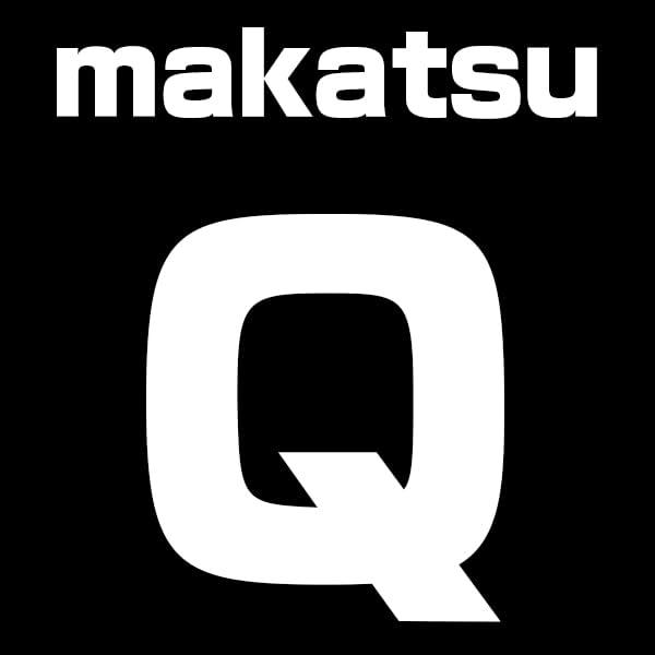 makatsuQ