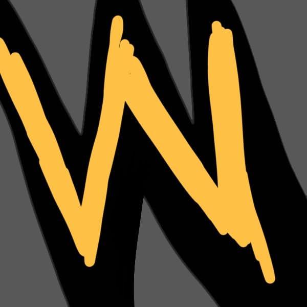 Weestuarty