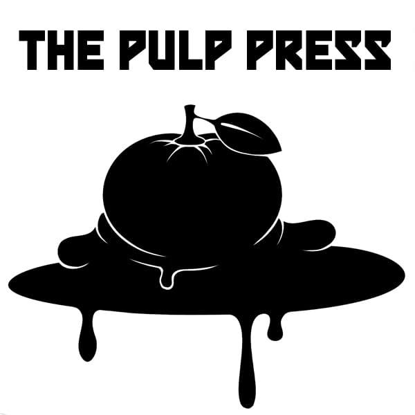 The Pulp Press