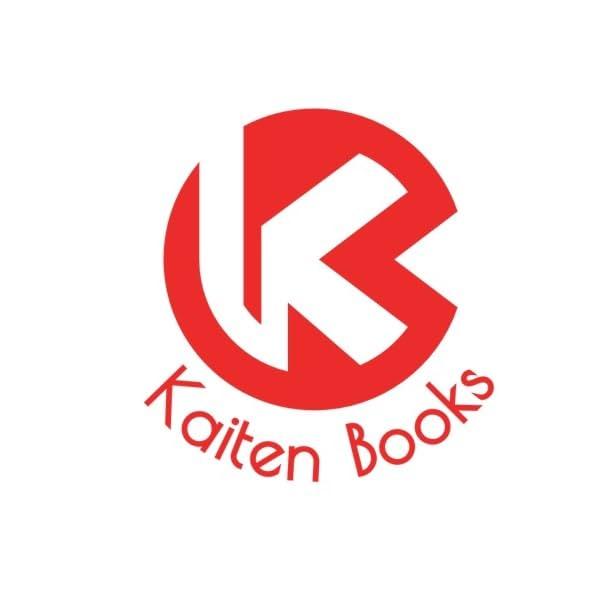 Kaiten Books