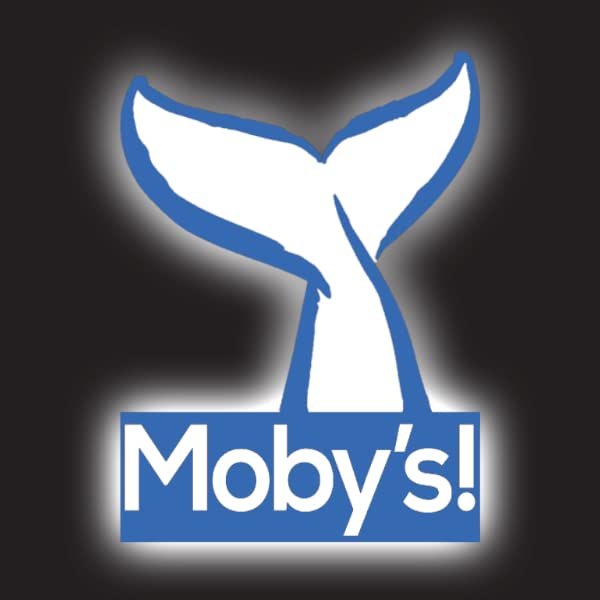 Moby's! Media