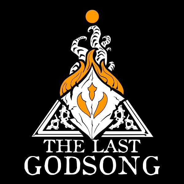 The Last Godsong