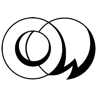 The Otherworlds Inc.