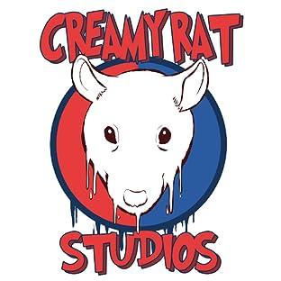 Creamy Rat Studios