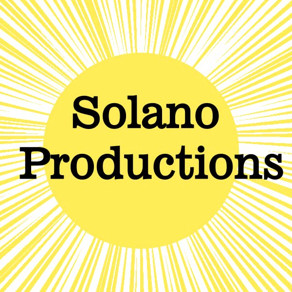 Solano Productions