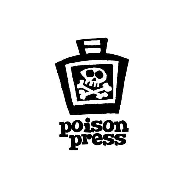 Poison Press