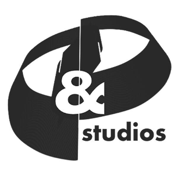 D & D Studios