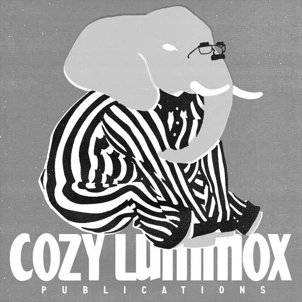 Cozy Lummox Publications