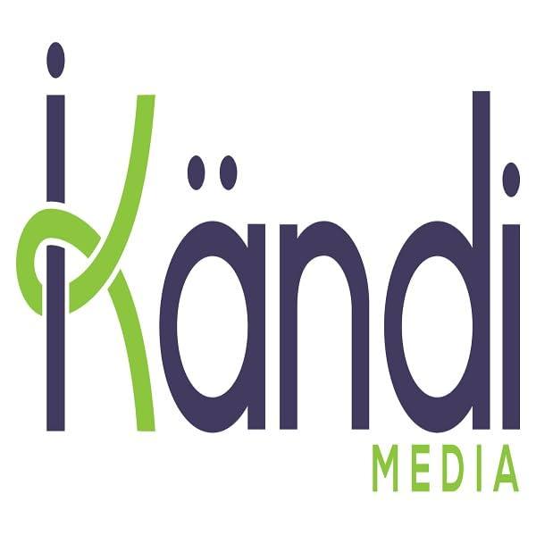 iKandi Media