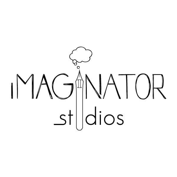 Imaginator Studios