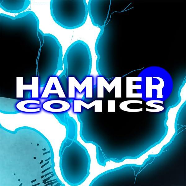 Hammer Comics