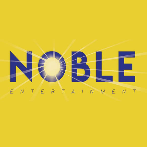 Noble Entertainment