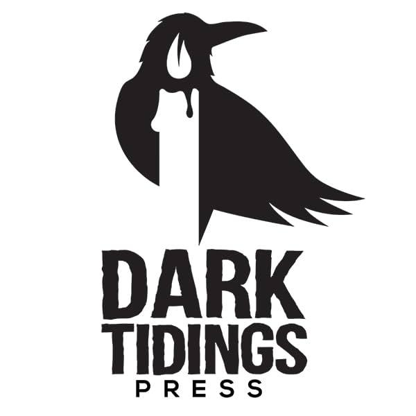 Dark Tidings Press, LLC