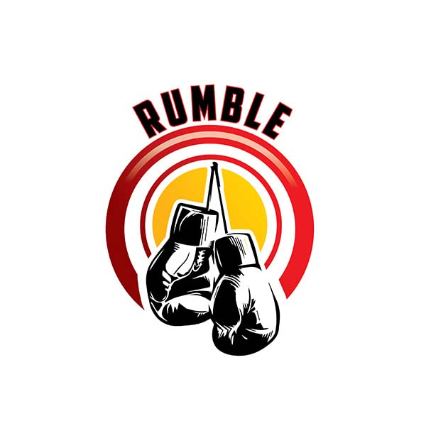 Rumble Company