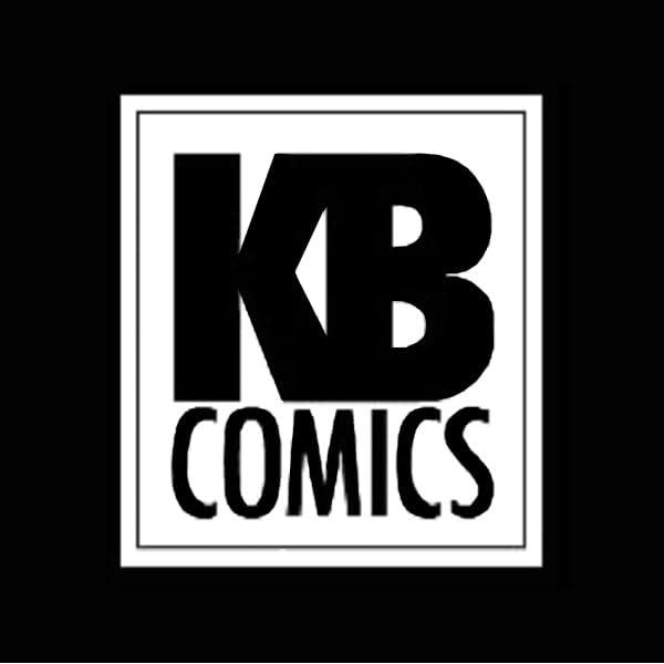 KB Comics