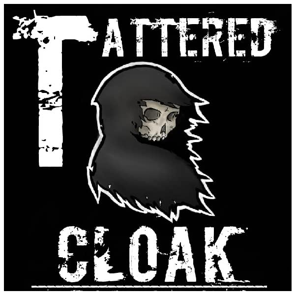 Tattered Cloak Productions